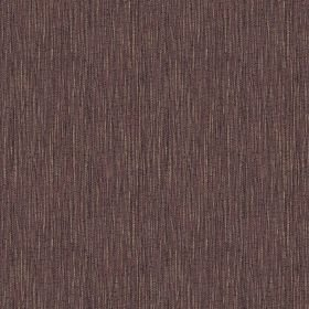 Graham & Brown Grasscloth Burgundy-Copper 101449