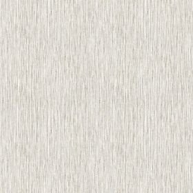 Graham & Brown Grasscloth Cream 101447