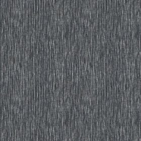 Graham & Brown Grasscloth Midnight 101446