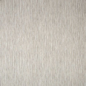 Graham & Brown Grasscloth Natural 101448