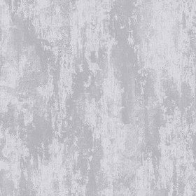 Graham & Brown Industrial Texture Silver 104132
