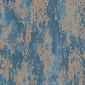 Graham & Brown Industrial Texture Turquoise 104131