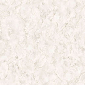 Graham & Brown Marble Pale Gold 104147