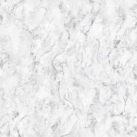 Graham & Brown Marble White 104148
