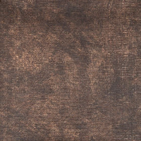 Graham & Brown Moonstone Chocolate-Copper 101461