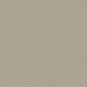 Graham & Brown Shimmer Beige-Gold 101444