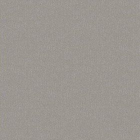 Graham & Brown Shimmer Taupe 101443