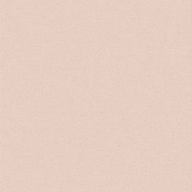 Graham & Brown Sofia Plain Peach 20-972