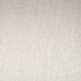 Graham & Brown Tessuto Linen 102457