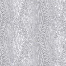 Graham & Brown Vermeil Stripe Silver 104150