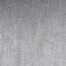 Graham & Brown Water Silk Plain Charcoal 104759