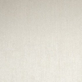 Graham & Brown Water Silk Plain Ivory 104763