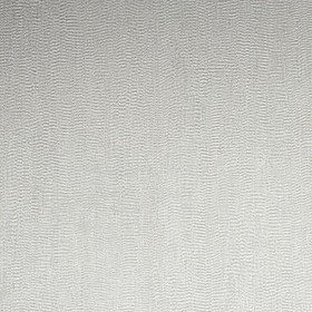 Graham & Brown Water Silk Plain Light Silver 104762