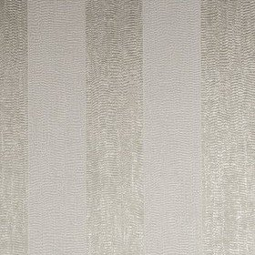 Graham & Brown Water Silk Stripe Ivory-Taupe 104766