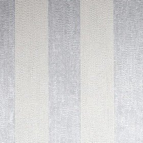 Graham & Brown Water Silk Stripe Light Silver-Silver 104765