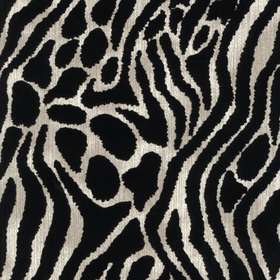 Julien Macdonald Easy Tiger Black-Silver 31-172