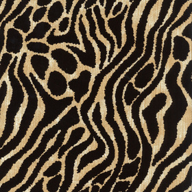 Julien Macdonald Easy Tiger Caffe-Gold 31-173