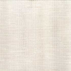 Graham & Brown Linda Barker Honeycomb White 14563