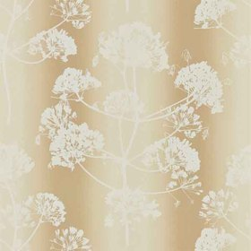 Clarissa Hulse Angeliki Cream-Hessian 111401