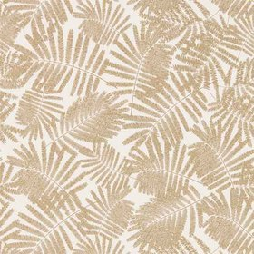 Clarissa Hulse Espinillo Paper-Rich Gold 111395