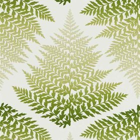 Clarissa Hulse Filix Emerald-Forest 111378