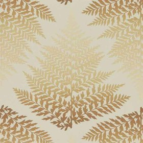 Clarissa Hulse Filix Gold-Bronze 111382