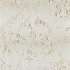 Clarissa Hulse Meadow Grass Paper-Gold 111409