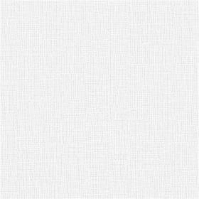 Harlequin Accent Snow 111029