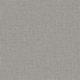Harlequin Accent Taupe 111031