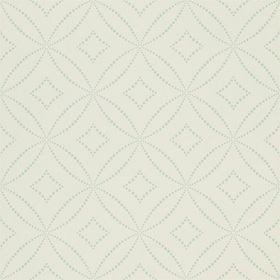 Harlequin Adele Duckegg-Neutral 110116