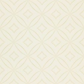 Harlequin Adele Ivory-Parchment 110114