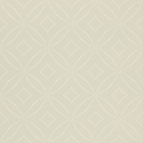 Harlequin Adele Linen-Neutral 110110
