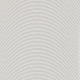 Harlequin Aspect Palest Grey-Silver 110072