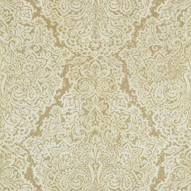 Harlequin Aurelia Antique Gold 110641