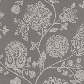 Harlequin Bonita Trail Pewter-Neutral 110012