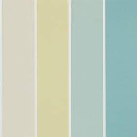 Harlequin Camille Lime-Teal-Neutral 110124