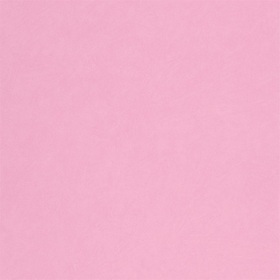 Harlequin Candy Candy Floss 70508