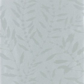 Harlequin Chaconia Shimmer Slate 111662