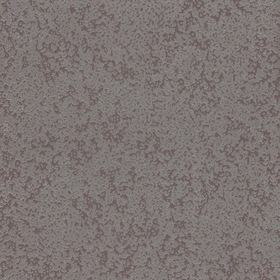 Harlequin Dappled Leaf Zinc-Gunmetal 110162