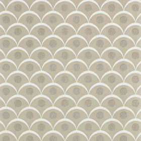 Harlequin Demi Antique Gold 110615