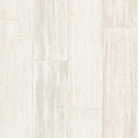 Harlequin Drift Chalk-Stone-Blush 110563