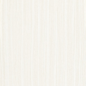 Harlequin Drift Texture Chalk 110574