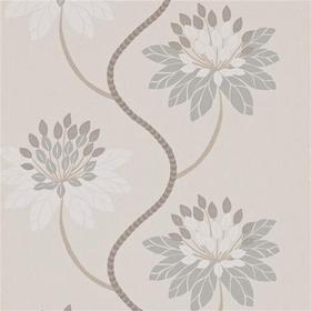 Harlequin Eloise Willow-Linen 111188