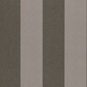 Harlequin Empathy Stripe Silver-Charcoal-Gold 110063