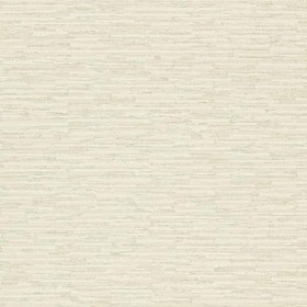 Harlequin Flint Chalk-Cream 110348