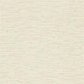 Harlequin Flint Chalk-Cream 111009
