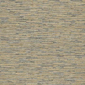 Harlequin Flint Ginger-Granite 110354