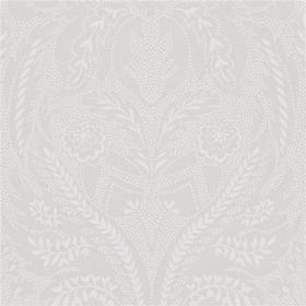 Harlequin Florence Oatmeal 111194