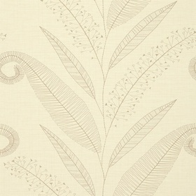 Harlequin Formosa Pale Gold-Neutral 75306
