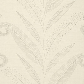 Harlequin Formosa Soft Grey-Neutrals 75307